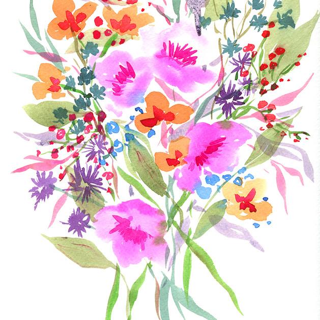 Loose Bouquet 1.jpg