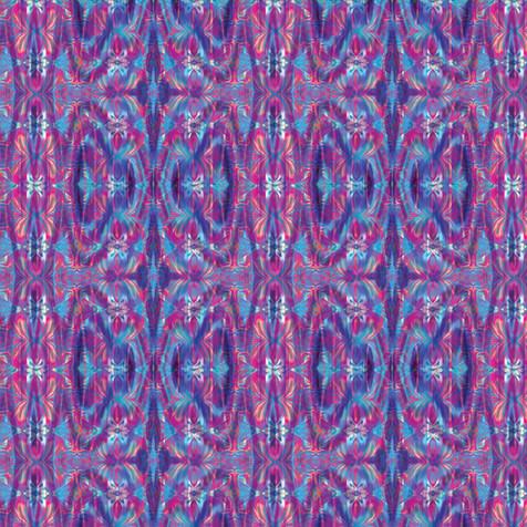 Tie Dye Multi-2-Pattern.jpg