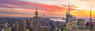 Metropolis NYC.jpg