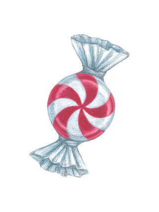 One Peppermint Candy.jpg