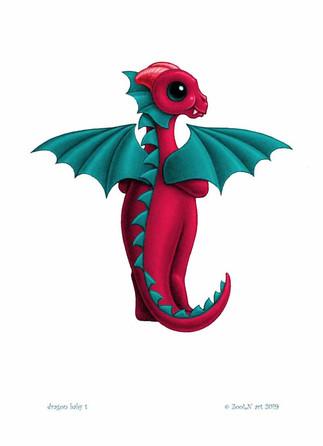 Dragon Babies - T.jpg