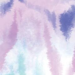 Tie Dye Pastel-3.jpg