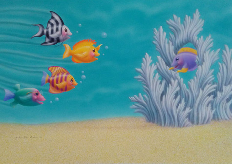 Fish_20-21.jpg