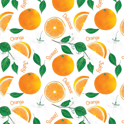 Orange2-j.jpg