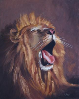 L-170-Lion.jpg