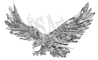xplanesWM.jpg