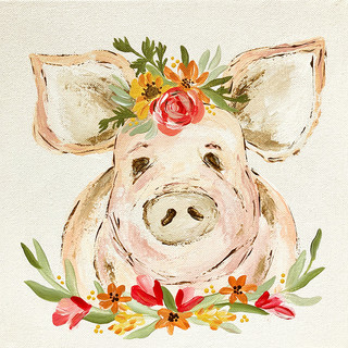 piggy flowers.jpg