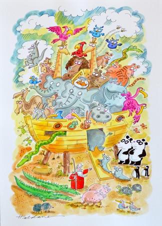 Noah's Ark.jpeg