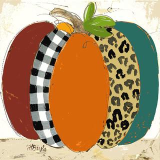 pumpkin pattern1.jpg