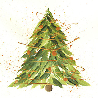 ChristmasTree_GoldSplatter_8x8-lr.jpg