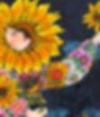SunrisePioneer.jpg