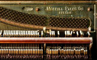 Merrill - Allegany Poorhouse.jpg