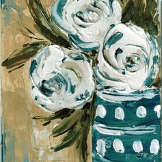 floral white and blue vase.jpg