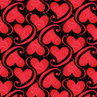 Hearts-50b-8.jpg