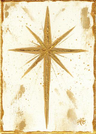 Star_goldborder_lr.jpg