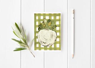 green gingham plant2 card.jpg