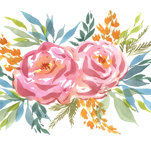 Lola Pearl Loose Painting.jpg