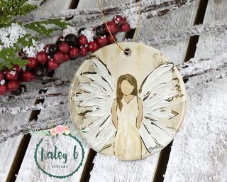 angel_brunette2_ornament.jpg