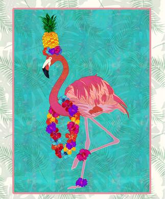 Flamingo-7a.jpg