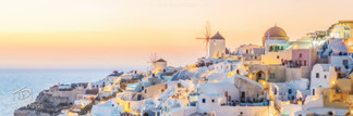 Oia, Santorini, Greece.jpg