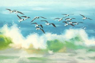G-47-gulls.jpg