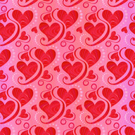 Hearts-50-5.jpg