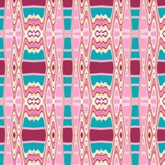 abstract80.jpg