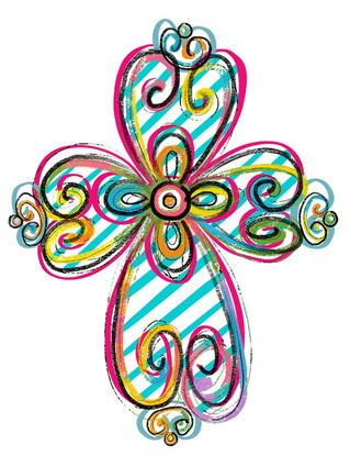curly cross striped.jpg