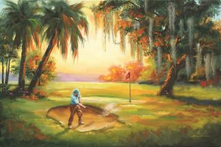 M-233-golfer.jpg