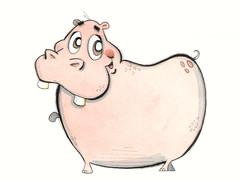 Pink Hippo.jpg
