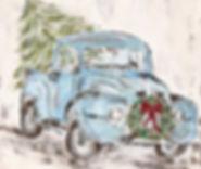 Christmas Truck.jpg