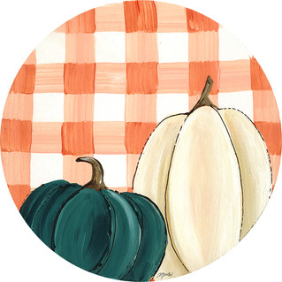PumpkinROUND_OrangeGinghamBG_6x6 copy.jpg