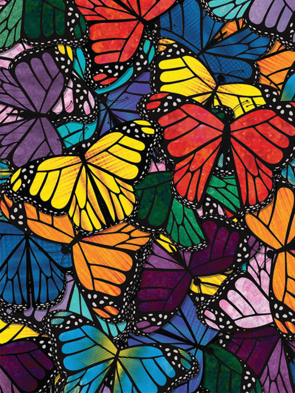 Butterfly Collage-2.jpg