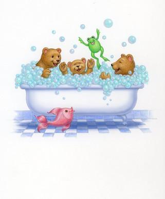 Cub-in-Tub.jpg