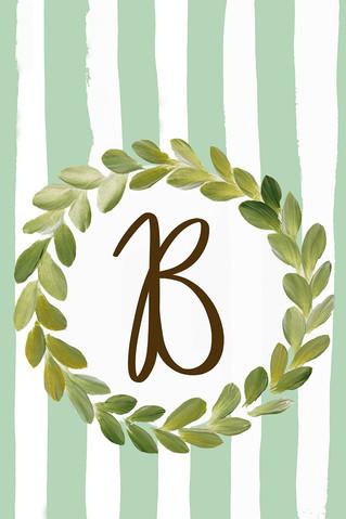 wreath B blue stripe-lr.jpg