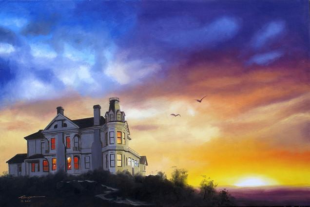 M-405-Sunset House.jpg