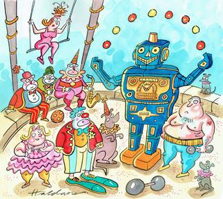 LIVING WITH ROBOTS 428072021-lr.jpg