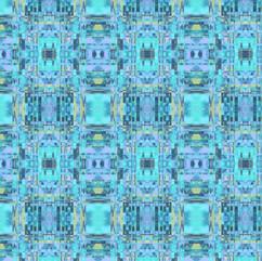 abstract71.jpg