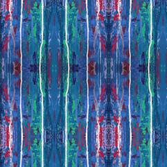 abstract48.jpg