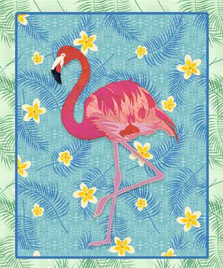Flamingo-7b.jpg