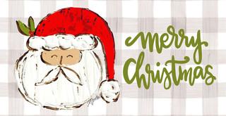 Santa_MerryChristmas_8.25x16_HaleyB.jpg