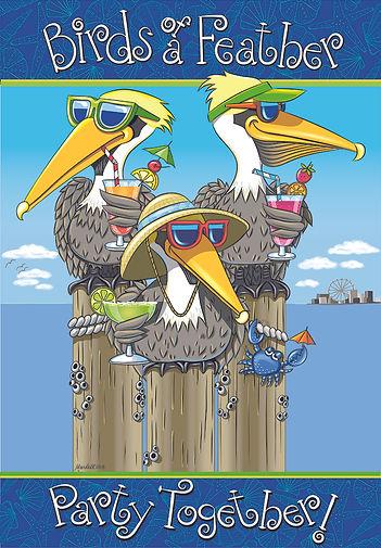 Birds of a Feather Flag.jpg