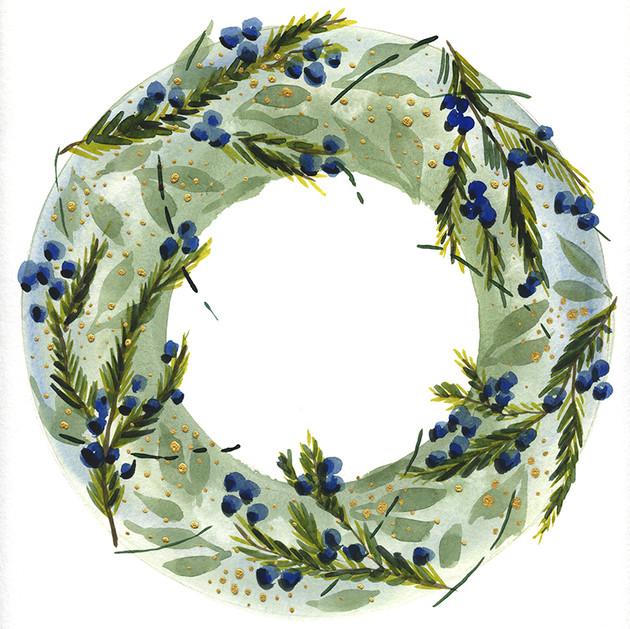 Juniper wreath.jpg