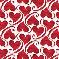 Hearts-50b-3.jpg