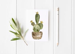 cactus notecard.jpg