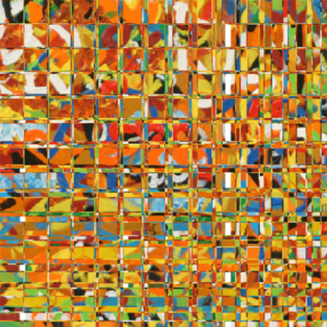 abstract7.jpg