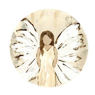 angel_brunette_roundornament_scan copy.jpg