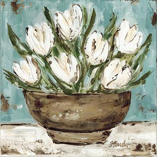 tulip bowl 2.jpg