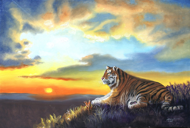 T-75-Tiger Sunset.jpg