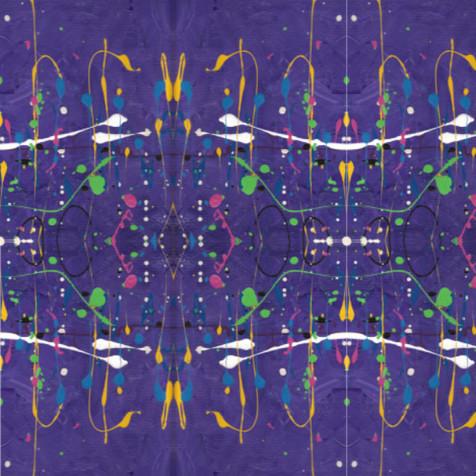 abstract49.jpg